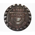 SteelGround-Brand