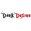 DarkDesire-Brand.png