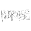 Heartless-Brand