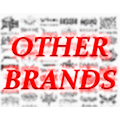 Other-Brands